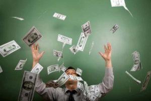 За что украинцы переплачивают больше всего?