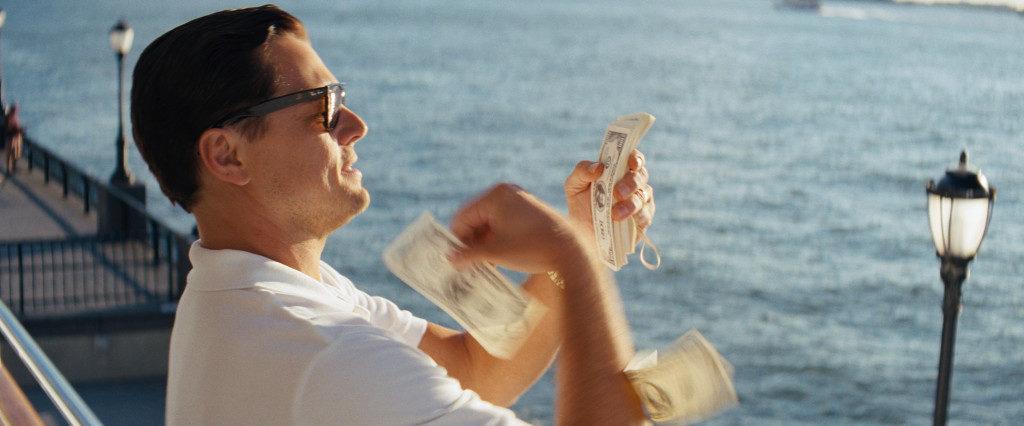 Советы, как не переплатить за покупки