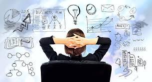 топ идей для бизнеса