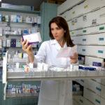 аналоги лекарств в украине