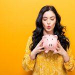 Основные финансовые ошибки женщин