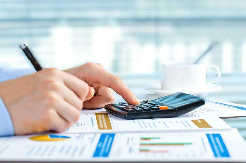 Реструктуризация долга по кредиту: понятие и условия
