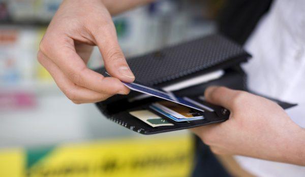 Как грамотно использовать свою кредитную карту?