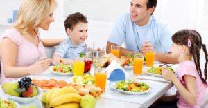 Как экономить на здоровом образе жизни