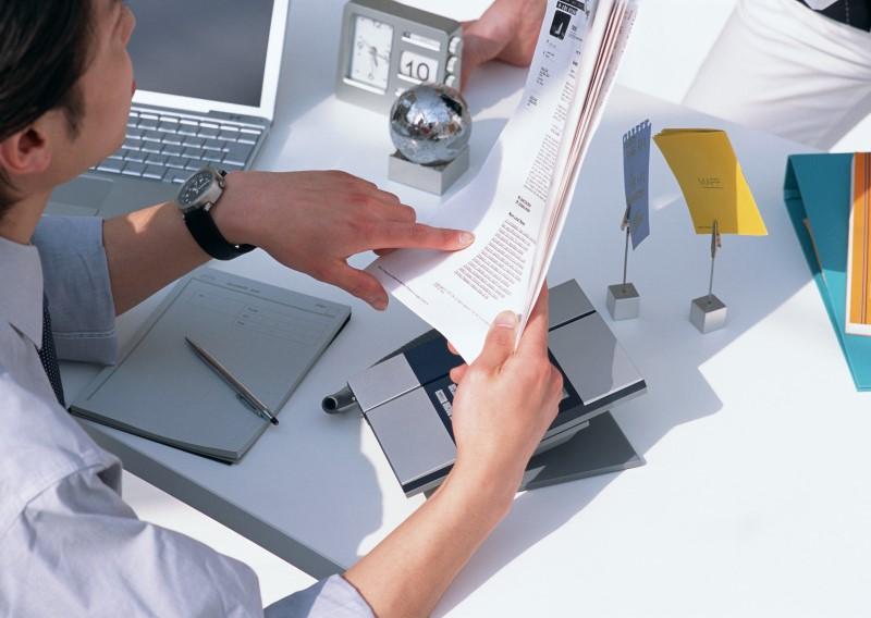Какие могут быть последствия при неуплате кредита