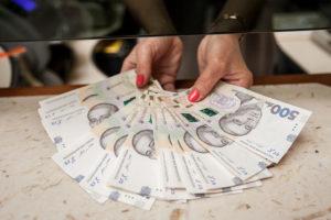 стоит ли оформлять кредит во время кризиса