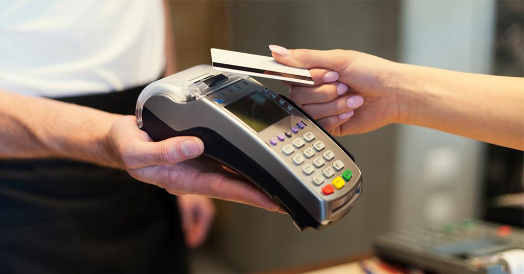 советы использования кредитной карты
