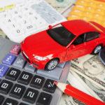 расходы на автомобиль и как их уменьшить