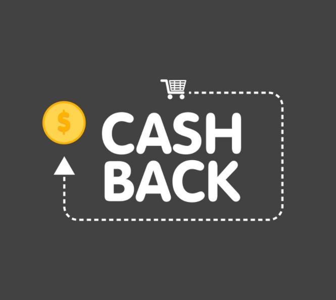 Какие магазины предлагают cashback?