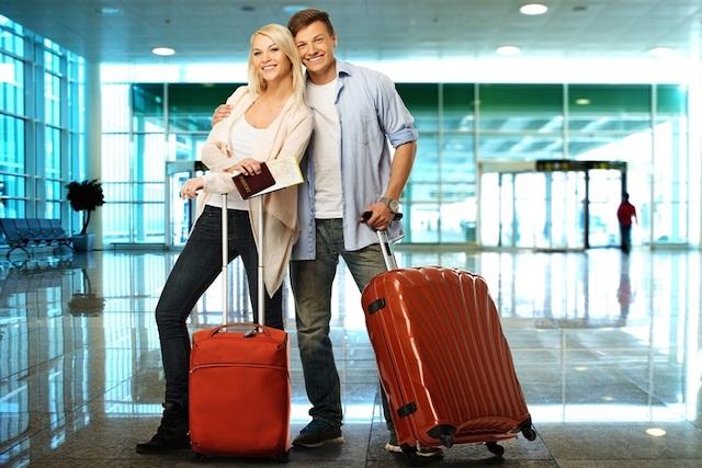 Как кредит может повлиять на поездку