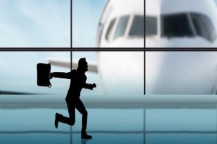 Можно ли вылететь за границу с кредитом