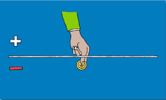 Овердрафт и кредитная линия: отличия