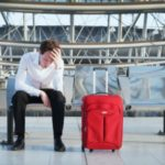 Выезд за границу с кредитом
