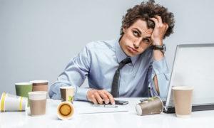 кредитование безработных