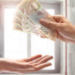 Со скольки лет можно взять денежный кредит?