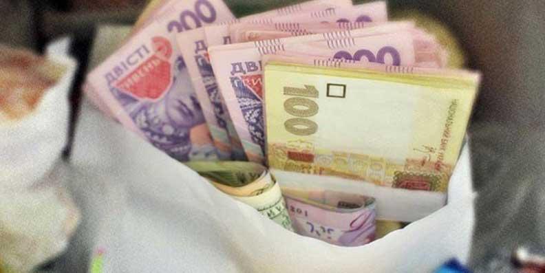 Где взять деньги в кредит в украине студентам взять кредит
