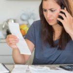 оформить кредит на оплату коммунальных услуг