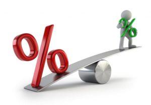 кредитование под 0%