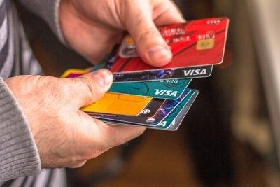 Почему не стоит закрывать кредитную карту