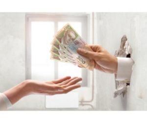 помощь с кредитов при плохой КИ