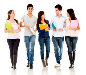 взять кредит студенту  в Украине