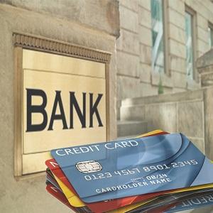 Оформление кредита за границей