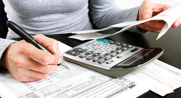 Рефинансирование кредита: понятие и преимущества