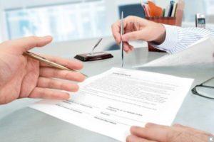 Как оформить рефинансирование кредита?