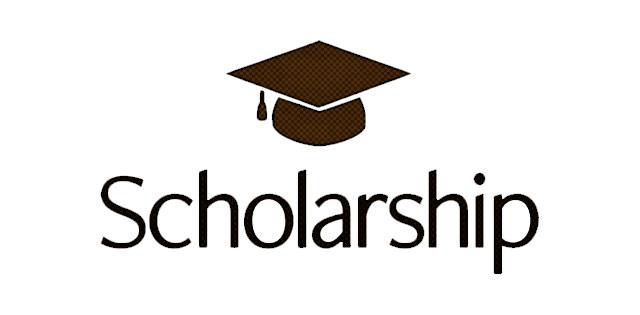 Scholarship Обучение в Казахстане
