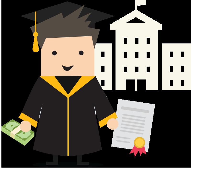 грант на обучение в Казахстане