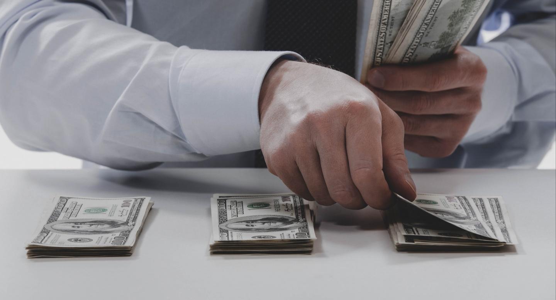 Преимущества зарубежных кредитов