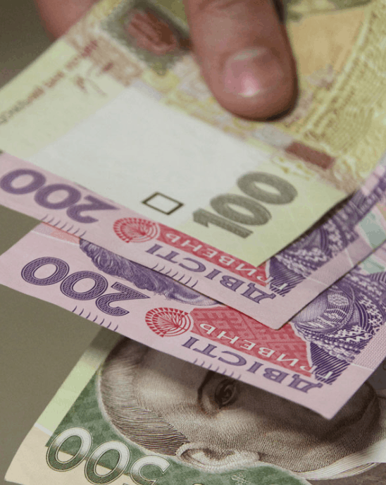 Как не платить кредит взятый онлайн?