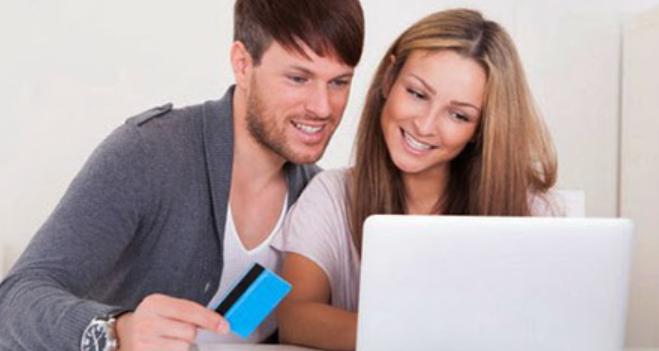 Какие преимущества займов онлайн перед обычными кредитами?