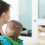 Какие положены льготы матерям-одиночкам в 2020