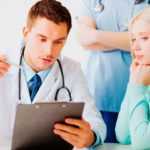 Декларация с семейным врачом, почему важно вовремя ее подписать