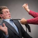 Что делать если звонят по чужому долгу