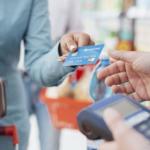 ТОП кредитных карт в Украине