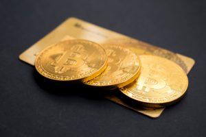 Плюсы и минусы крипто валютного кредита
