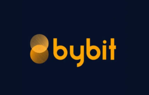 Обзор биржи Bybit