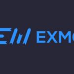 Особенности биржи EXMO: обзор