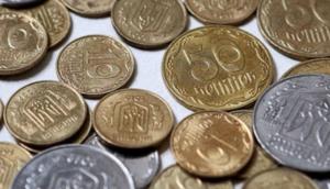 Какие монеты можно продать дорого в Украине