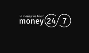 Все о финансах, обмен валют