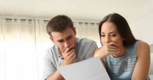 Чего ждать от банка при наличии долга по кредиту