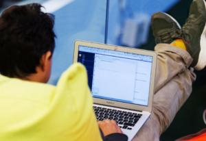 Метод оплаты в Интернете через ПриватБанк