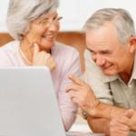 Процедура перерасчета выплат для работающих пенсионеров
