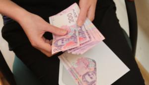 взять кредит без официальной зарплаты