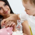 Начнут ли возобновлять выплату по уходу за ребенком в 2020