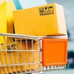 Среди самых популярных покупок в Интернете можно выделить: