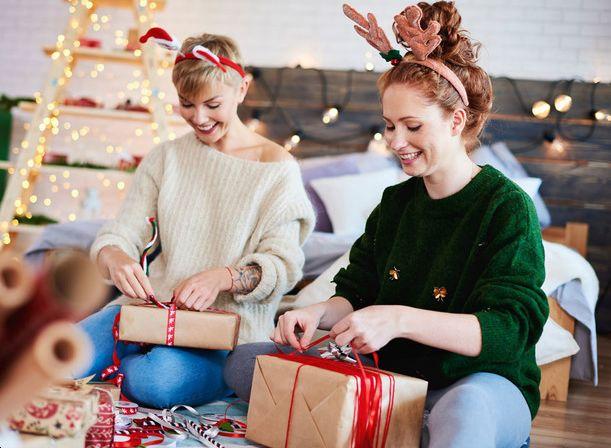 7 вариантов экономии на покупках к Новому 2021 году
