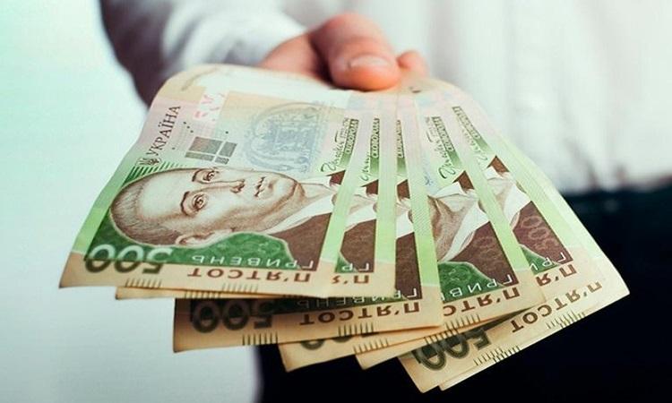 Пособие в 8 000 гривен от государства: кто получит, какие документы нужны
